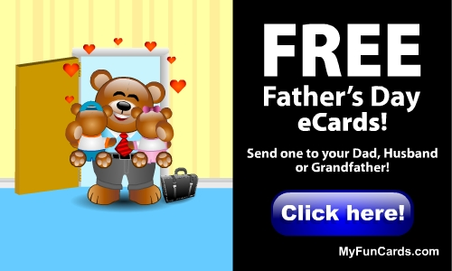 Fathers Day Gifts Gift Ideas ECards